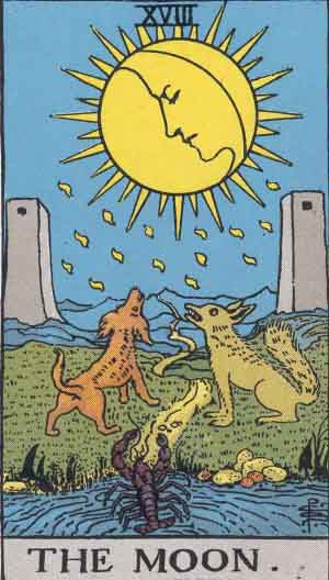 File:The Moon Tarot XVIII.jpg